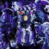 Vingadores | Diretores apontam principal diferença entre Guerra Infinita e Ultimato