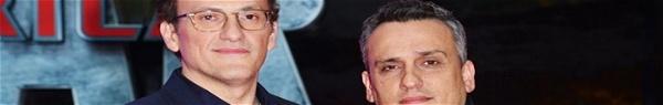 Vingadores: Ultimato | Diretores explicam porque 'mentiram' sobre título do filme