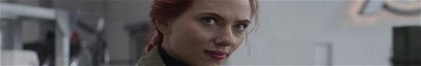 Vingadores: Ultimato | Diretores explicam porque Viúva Negra não teve funeral