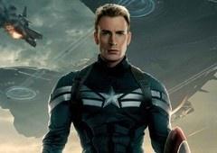 Vingadores: Ultimato | Diretores explicam porque Capitão América não morreu