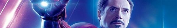 Vingadores: Ultimato | Diretores comentam origem das duas frases marcantes!