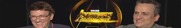 Vingadores: Ultimato | Diretores falam sobre o que os faria voltar à Marvel Studios