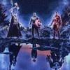 Vingadores: Ultimato   Diretores revelam dificuldades de viagem no tempo