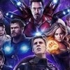 Vingadores: Ultimato | Disney quer ver o filme no Oscar!