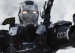 Vingadores: Ultimato | Don Cheadle fala sobre o filme do Máquina de Combate