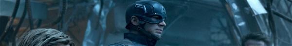 Vingadores: Ultimato | Duas cenas deletadas são divulgadas!