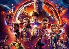 Vingadores: Ultimato | Duração do filme é revelada!