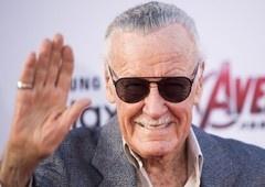 Vingadores: Ultimato | Elenco fala de Stan Lee antes da premiere