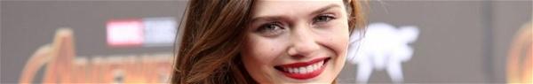Vingadores: Ultimato | Elizabeth Olsen já havia dado spoilers do filme!
