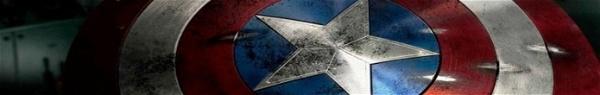 Vingadores: Ultimato | Escudo quebrado do Capitão América ganha vídeo detalhado!