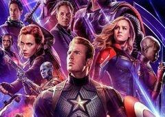 Vingadores: Ultimato | Executivo garante que filme traz pistas da Fase 4!