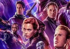 Vingadores: Ultimato   Executivo Marvel questiona fãs sobre outro trailer