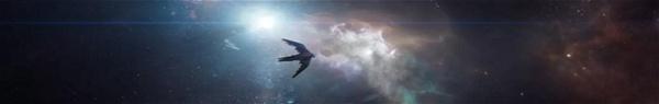 Vingadores: Ultimato | Fã cria trailer com o legado dos heróis