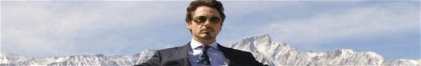 Vingadores: Ultimato   Fãs pensam em campanha para Robert Downey Jr. concorrer ao Oscar