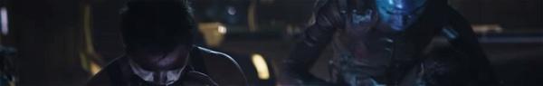 Vingadores: Ultimato | Fãs encontram detalhe ligado a Nebulosa e Tony Stark