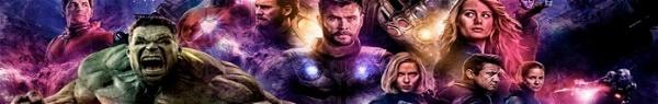 Vingadores: Ultimato | Filme chega a $2,7 bilhões e se aproxima de Avatar!