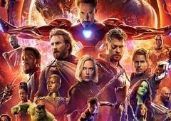 Vingadores: Ultimato | Filme está quase concluído, segundo diretores