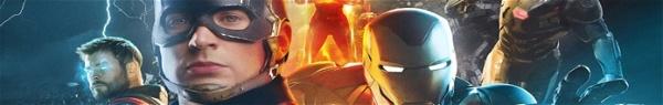 Vingadores: Ultimato | Filme ganha NOVO pôster incrível!