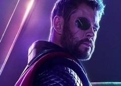 Vingadores: Ultimato | Filme originalmente tinha um plano diferente para Thor