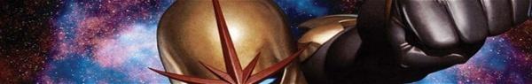 Vingadores: Ultimato | Filme pode ter introduzido Nova no UCM secretamente!