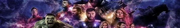 Vingadores: Ultimato | Filme se torna a QUINTA maior bilheteria da história do cinema!