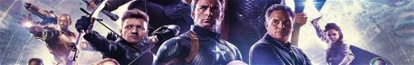 Vingadores: Ultimato | Filme vende mais de 1 milhão de ingressos em menos de 24 horas