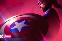 Vingadores: Ultimato | Fortinite anuncia evento crossover com o longa!