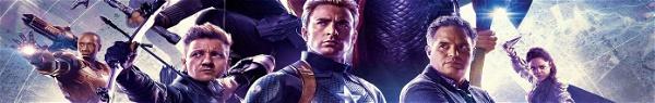 Vingadores: Ultimato | Funeral quase incluiu outro personagem digitalmente!