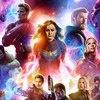 Vingadores: Ultimato - Funko Pops vazam e revelam visual dos heróis