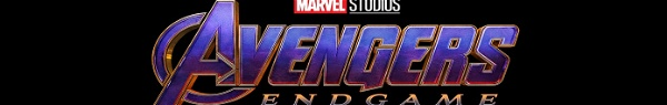 Vingadores: Ultimato ganha novo logo inspirado em Thanos!