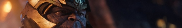 Vingadores: Ultimato | Google lança easter egg do filme!