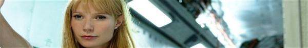 Vingadores: Ultimato | Gwyneth Paltrow, a Pepper Potts, se despede do MCU