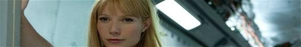 Vingadores: Ultimato | Gwyneth Paltrow diz que não viu o filme!
