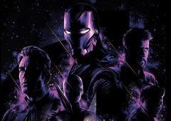 Vingadores: Ultimato | Heróis falam sobre nova chance em comercial!