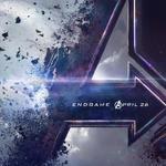 Vingadores: Ultimato | Heróis não vão desistir em novo teaser