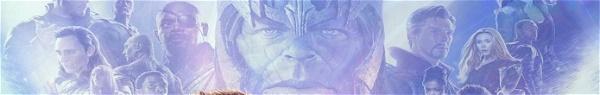 Vingadores: Ultimato | Heróis se unem em NOVO TRAILER!