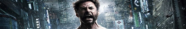 Vingadores: Ultimato - Hugh Jackman não está no filme, diz jornalista