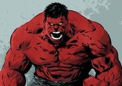 Vingadores: Ultimato | Hulk Vermelho quase apareceu no longa!