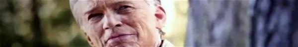 Vingadores: Ultimato | Imagem mostra processo de envelhecimento de Steve Rogers