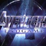 Vingadores: Ultimato | Imagem oficial revela novos trajes!