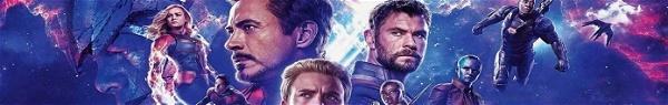 Vingadores: Ultimato | Ingressos já estão à venda em alguns países!