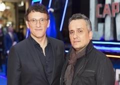 Vingadores: Ultimato | Irmãos Russo confirmam que Nova NÃO apareceu no filme!