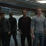 Vingadores: Ultimato | Irmãos Russo definem data para dar spoilers do filme
