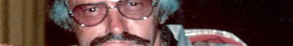 Vingadores: Ultimato | Irmãos Russo divulgam foto do cameo de Stan Lee