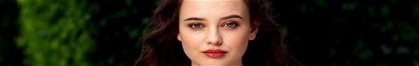 Vingadores: Ultimato | Irmãos Russo falam sobre papel de Katherine Langford
