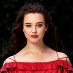 Vingadores: Ultimato   Irmãos Russo falam sobre papel de Katherine Langford