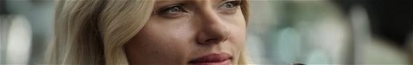 Vingadores: Ultimato | Irmãos Russo revelam enredo não usado com foco na Viúva Negra