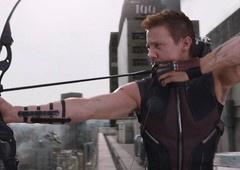 Vingadores: Ultimato | Iron Studios divulga miniatura hiperrealista de Ronin!
