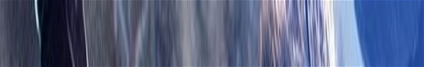 Vingadores: Ultimato | Jeremy Renner compartilha nova imagem do Ronin!