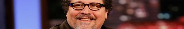 Vingadores: Ultimato | Jon Favreau afirma ter ficado confuso durante gravações